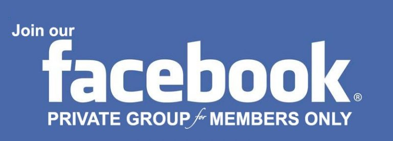 Facebook-Group-for-Members