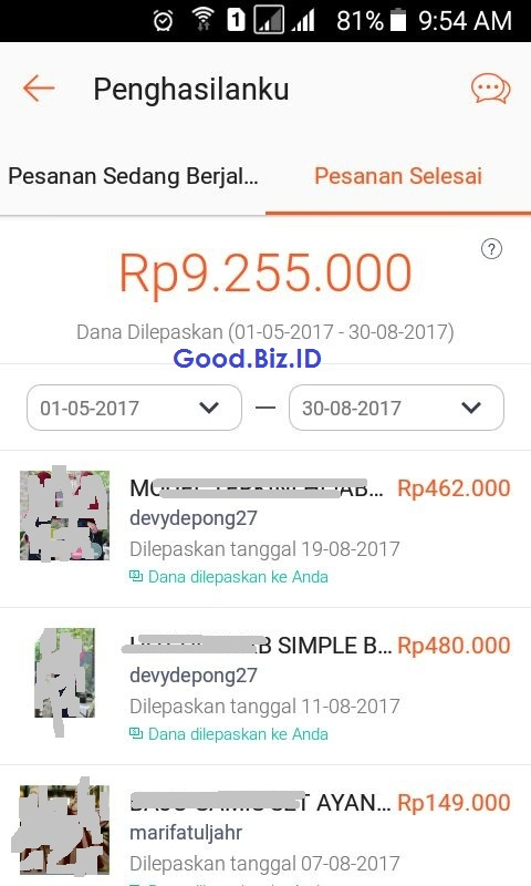 penghasilan-ds-shopee-goodbizid