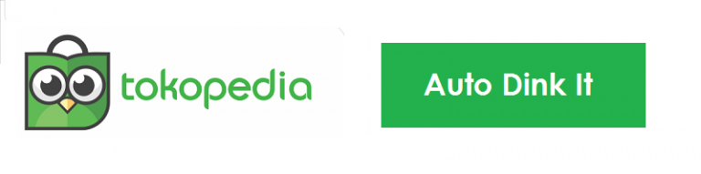 tokopedia-auto-dink-it