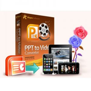 ppt to video
