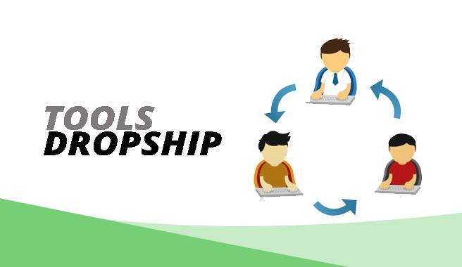 Dropship-Tools