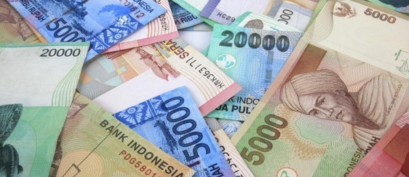 cara-menghasilkan-uang-goodbizid