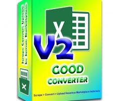 GOODCONVERTERCOVERv2a