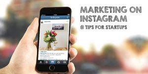 Cara Melakukan Promosi di Instagram Bagi Pemula