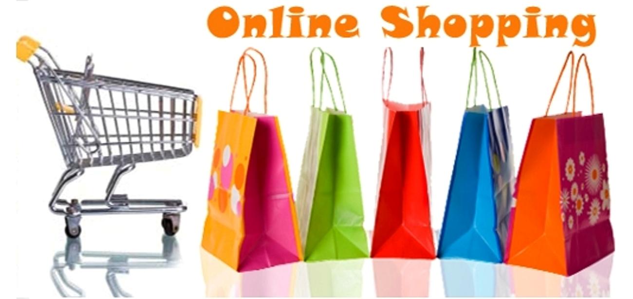 Membuka toko online yang tepat jadi kerja sampingan