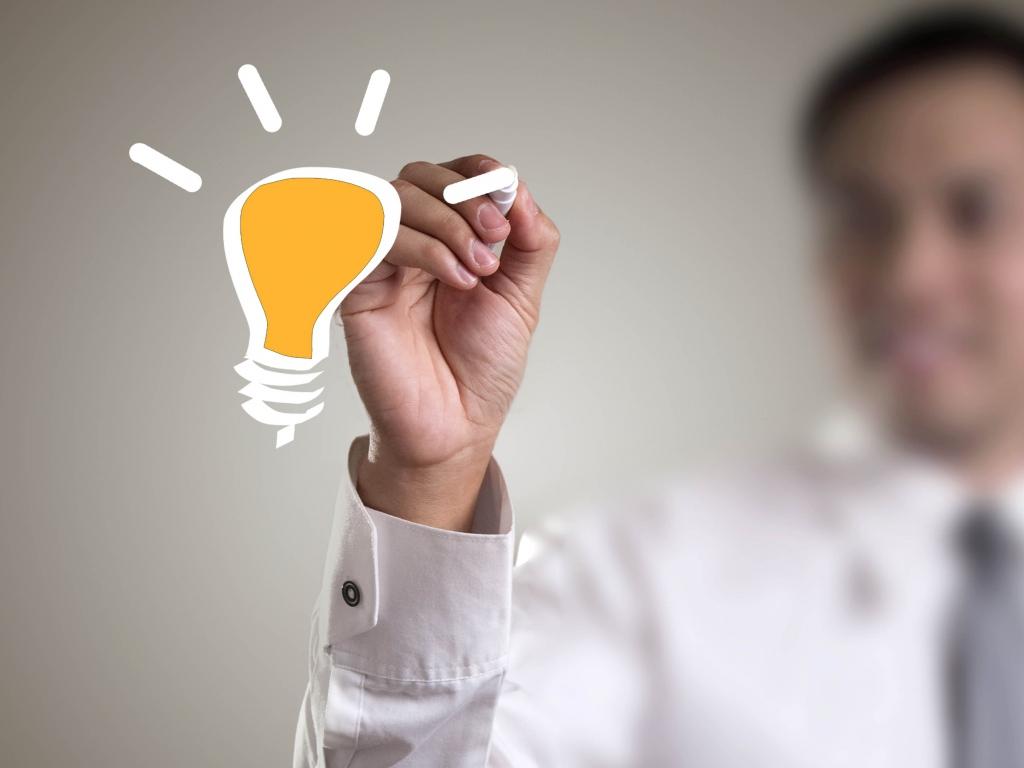 Tips Mudah Menemukan Ide Barang yang Cepat Laku Dijual Online di Instagram