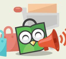 Trik Jualan di Tokopedia, Meningkatkan Loyalitas Pelanggan
