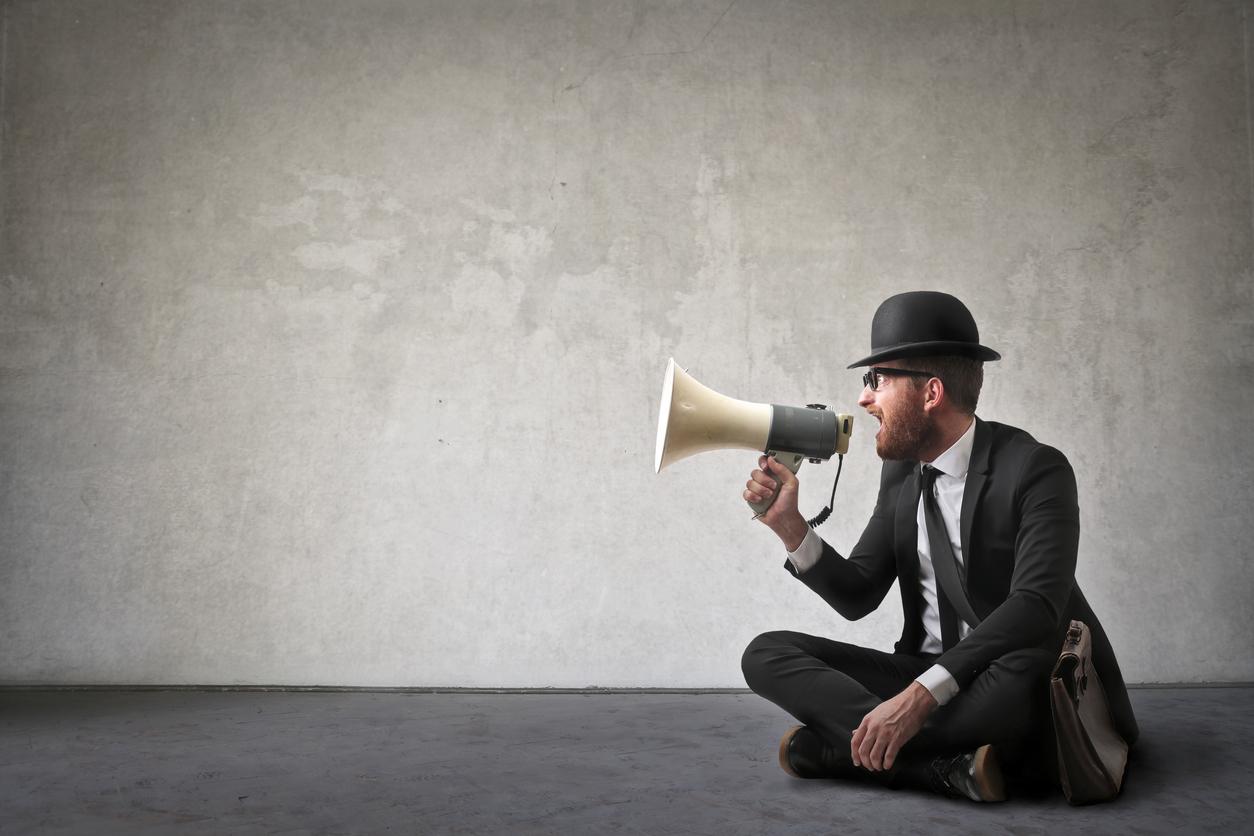 Pasang Iklan di Bukalapak Dengan Fitur Bukaiklan, Perlukah Bagi Penjual